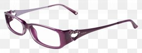 Glasses - Goggles Sunglasses Bebe Stores Brand PNG