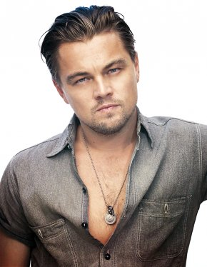 Leonardo Dicaprio - Leonardo DiCaprio Titanic Actor Film Producer Celebrity PNG