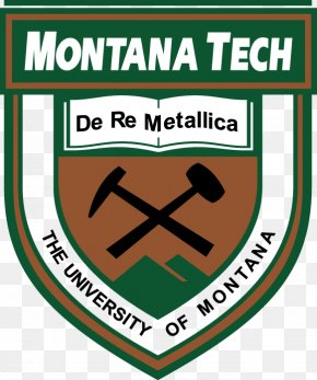 Cliparts Enrollment Services - Montana Tech Of The University Of Montana Great Falls College Montana State University Student PNG