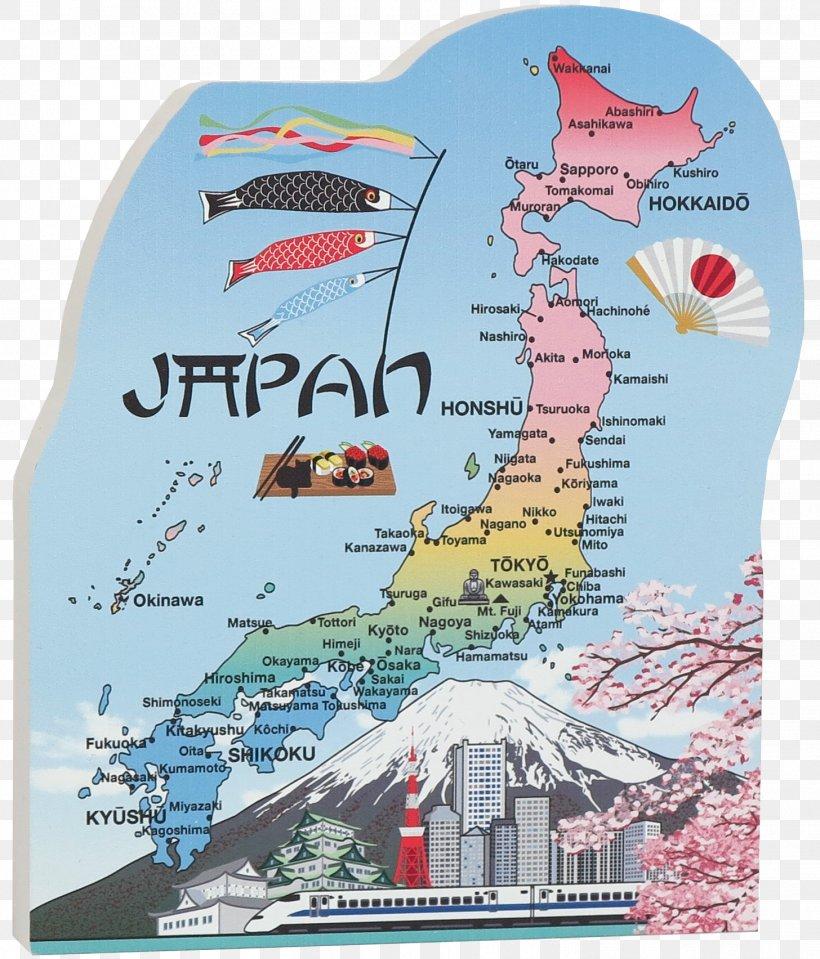 Map Funabashi Station Japan Railways Group Geography ...
