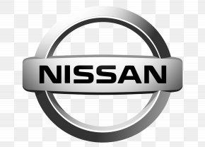 Kia - Nissan GT-R Car Infiniti Logo PNG
