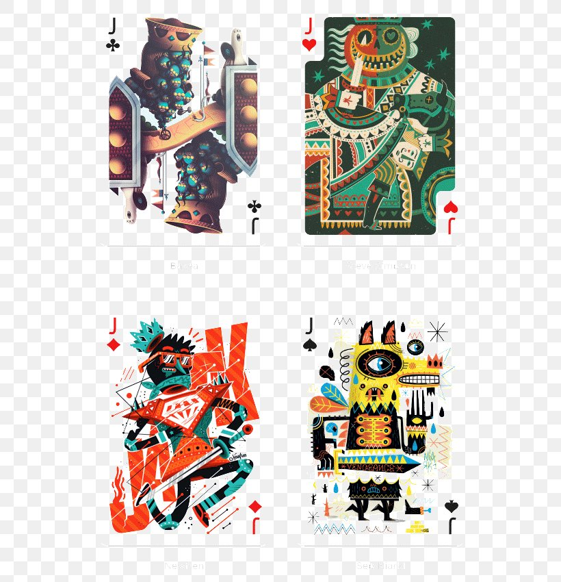 Playing Card The Arts Standard 52-card Deck Uno, PNG, 600x850px, Watercolor, Cartoon, Flower, Frame, Heart Download Free