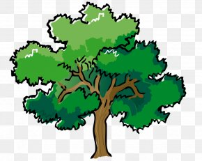 Arborist Cliparts - Manhattan Stroudsburg East Midlands Counties Football League River Trail Condominium Teacher PNG