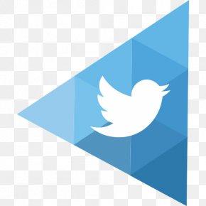 Social Media - Social Media Image Business Iconfinder PNG