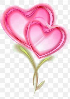 LOVE - HEaRT_LoVe Heart Love IPhone Desktop Wallpaper PNG