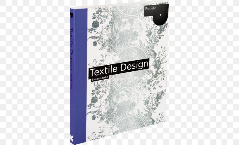 Textile Design Fibres Fabrics Print Fashion Interiors Art Png 500x500px Textile Design Book Designer Fashion