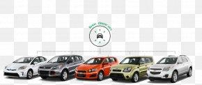 Car - Car Rental Taxi Enterprise Rent-A-Car Renting PNG