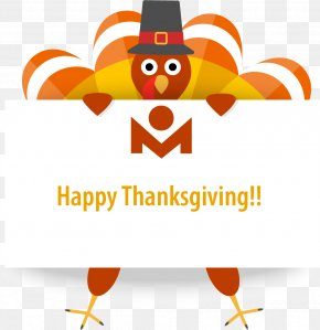 Day After Thanksgiving - Thanksgiving Day Farma International Stock Photography Clip Art PNG