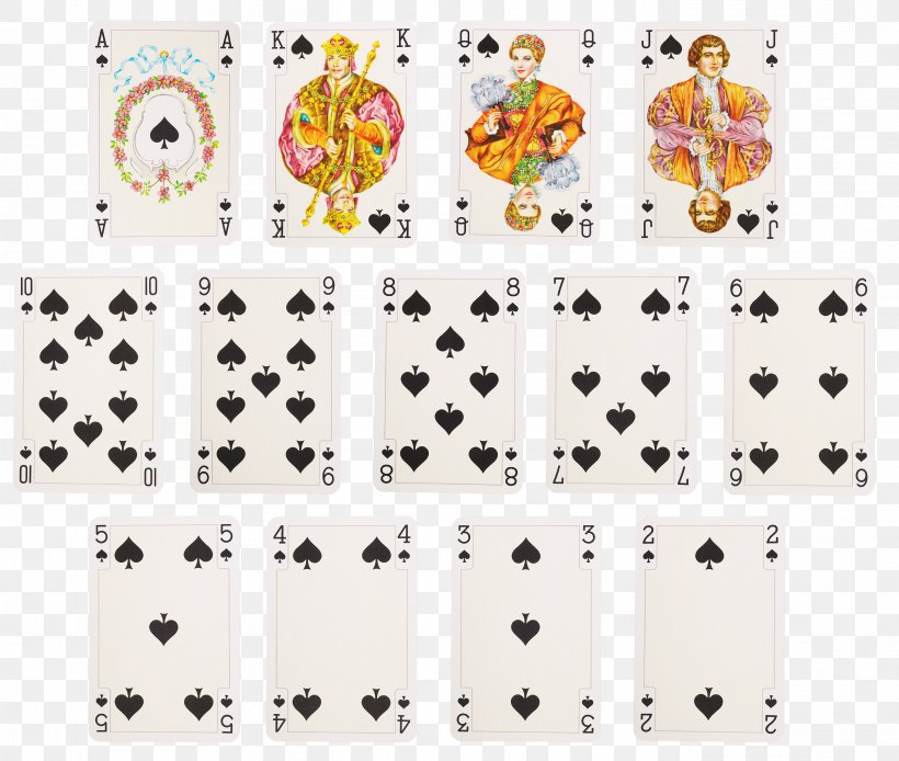 Playing Card Jack Suit King, PNG, 2724x2308px, Iran, Ace Of Spades, Blackjack, Canasta, Card Game Download Free