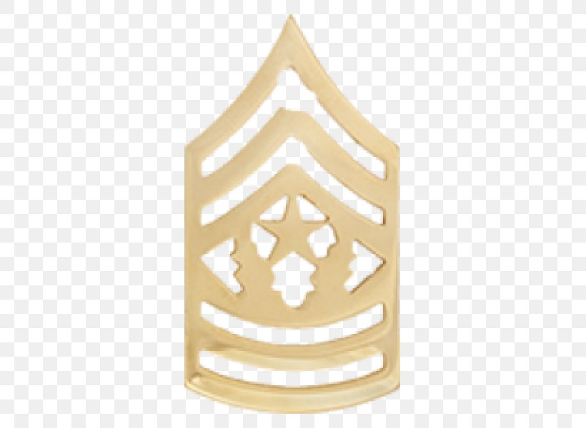 Sergeant Major Of The Army United States Army Enlisted Rank Insignia, PNG, 800x600px, Sergeant Major, Army, Enlisted Rank, First Sergeant, Major Download Free