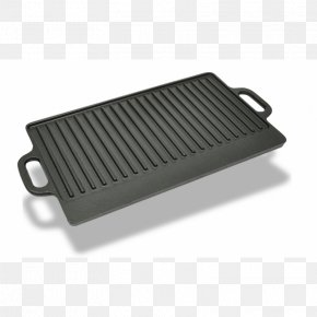 Barbecue - Barbecue Frying Pan Griddle Grilling Cookware PNG