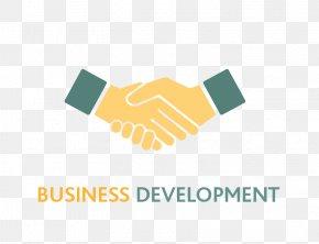 Business - Business Development Human Resource Management Organization PNG