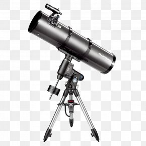 GoTo Orion Telescopes & Binoculars Reflecting Telescope Astrophotography PNG