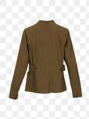 T-shirt - T-shirt Blazer Sleeve Fashion Clothing PNG