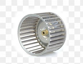 Stainless Steel Word - Centrifugal Fan Air Door HVAC Blade PNG