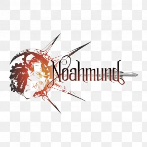 Chrono Trigger - Noahmund Final Fantasy Tactics Video Games Chrono Trigger PNG