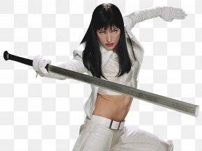 Milla Jovovich - Violet Song Jat Shariff Film Producer Desktop Wallpaper PNG