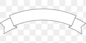 Angle - Line Art Angle Font PNG