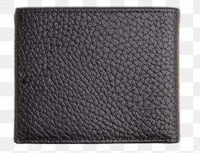 Wallet - Wallet Clothing Accessories Cerruti Handbag Coin Purse PNG