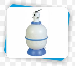 Domestic - Water Filter Sand Filter Swimming Pool Filtration PNG