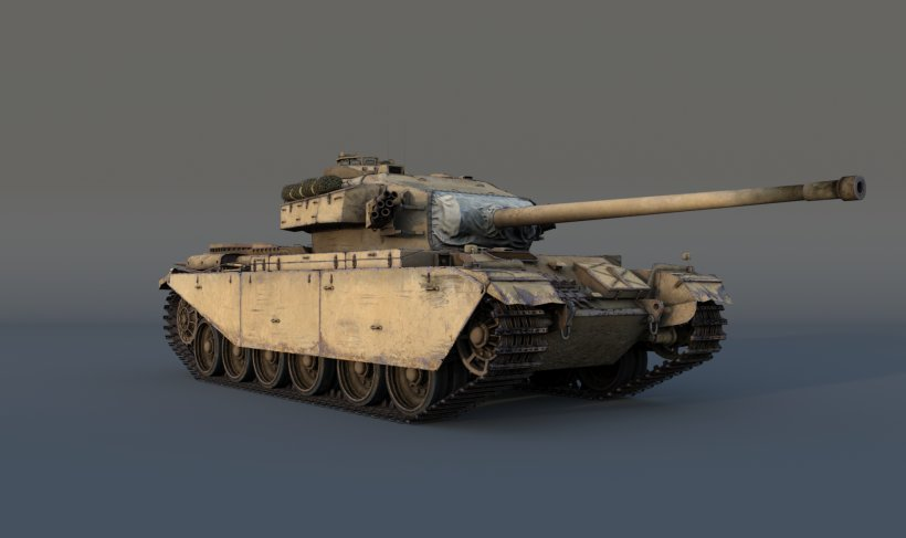 War Thunder Call Of Duty: WWII PlayStation 4 Second World War Tank, PNG, 2000x1188px, War Thunder, Armored Car, Armoured Fighting Vehicle, Call Of Duty Wwii, Centurion Download Free