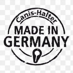 Made In Germany - Furniture Steel Germany Metal Industry PNG