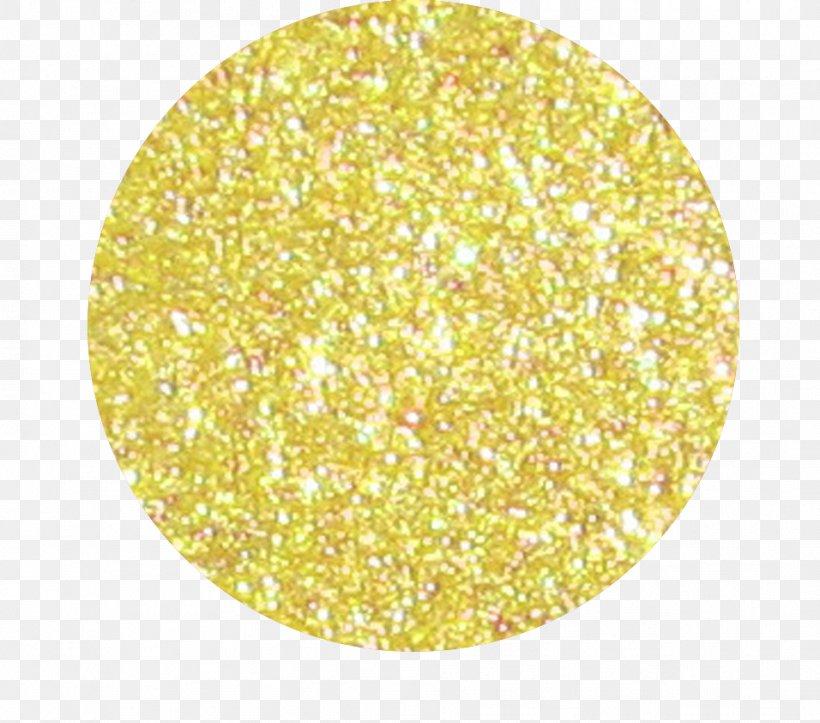 Glitter Metallic Color Iron Oxide, PNG, 956x843px, Glitter ...