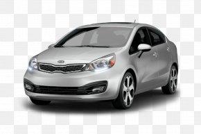 Car - Kia Motors Used Car Car Dealership Gateway Kia Of Quakertown PNG