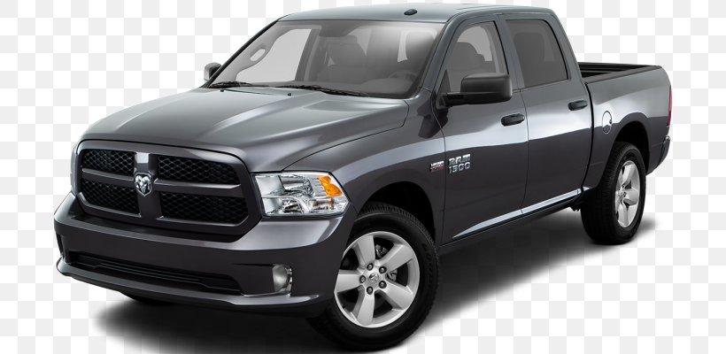 Chrysler Truck >> Ram Trucks Pickup Truck Car Dodge Chrysler Png 756x400px