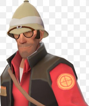 Hat - Team Fortress 2 Loadout Pith Helmet Wiki Hat PNG