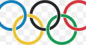 Corel Draw - Youth Olympic Games 2012 Summer Olympics 1980 Winter Olympics Aneis Olímpicos PNG