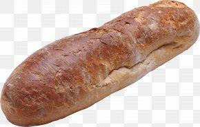 Bread Image - Bread PhotoScape PNG