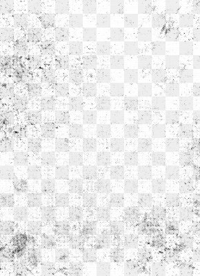 Retro Paper Particles Superimposed Background - Dots Per Inch PNG