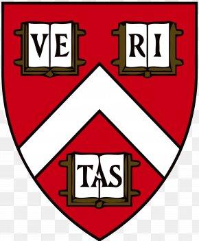 College - Harvard College Harvard Business School University Undergraduate Education PNG