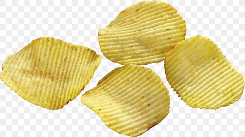 Hot Dog French Fries Fast Food Pizza Potato Chip, PNG, 3650x2050px, Hot Dog, Cheese, Cockle, Deep Frying, Fast Food Download Free