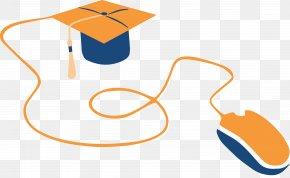 Education - Instructional Design University Of New England Education Student School PNG