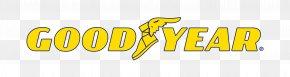 Brand - Lucozade Logo Coca-Cola Brand Food PNG