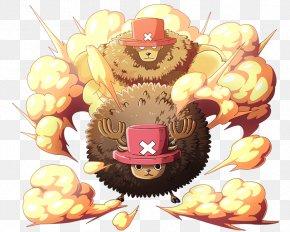 Treasure Cruise - Tony Tony Chopper One Piece Treasure Cruise Monkey D. Luffy Crocodile Portgas D. Ace PNG