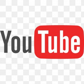 Youtube Logo - Video Hosting Service Film Logo PNG