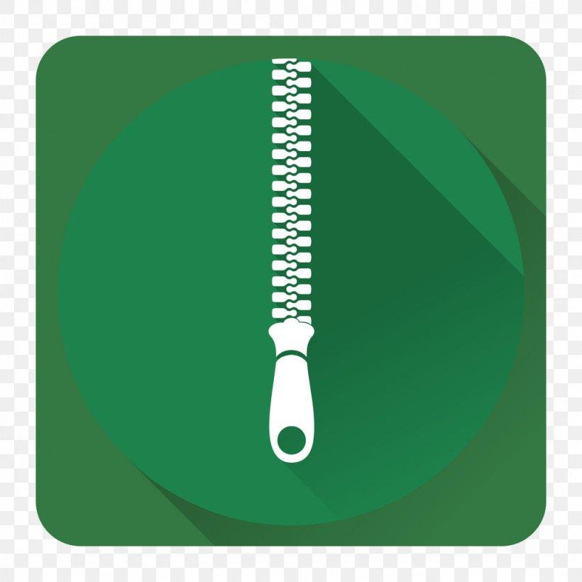 Aqua Green Font, PNG, 1024x1024px, File Archiver, Aqua, Computer, Computer Software, Data Compression Download Free