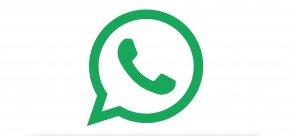 Viber - WhatsApp Logo PNG