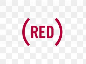 Company Logo - Product Red Logo Non-profit Organisation Brand PNG