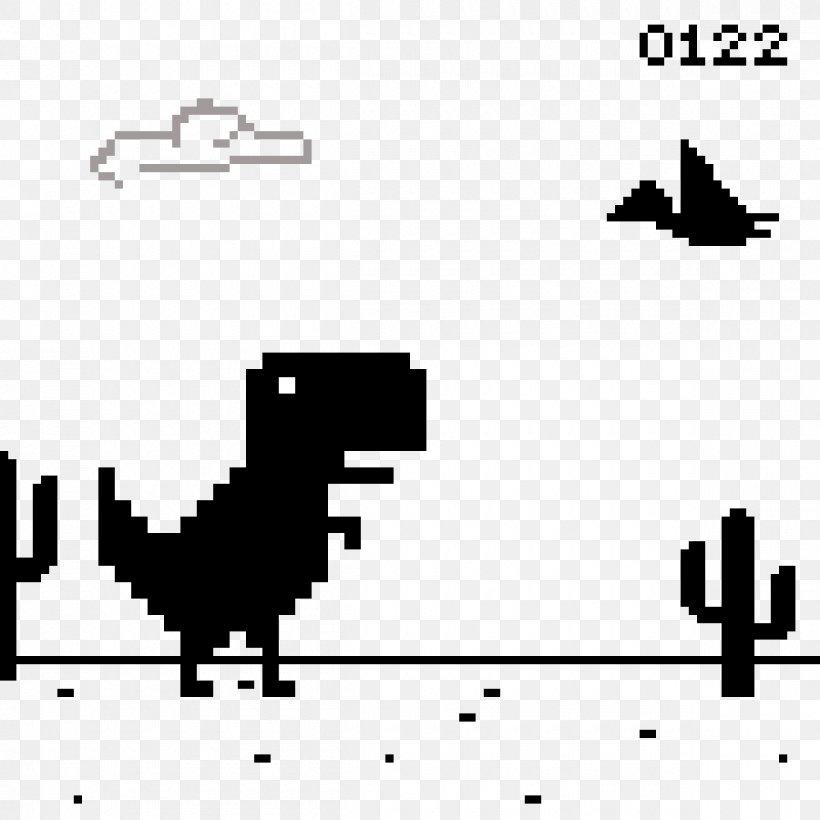 T Rex Tyrannosaurus Dinosaur Chrome Money Clip