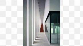 Floors Streets And Pavement - Architecture Interior Design Services Building Daylighting PNG