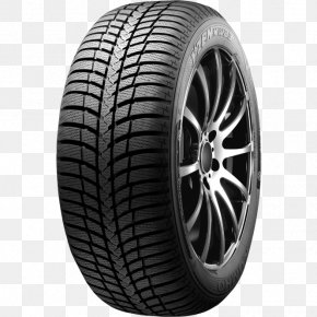 Car - Car Kumho Tire Automobile Repair Shop Tread PNG
