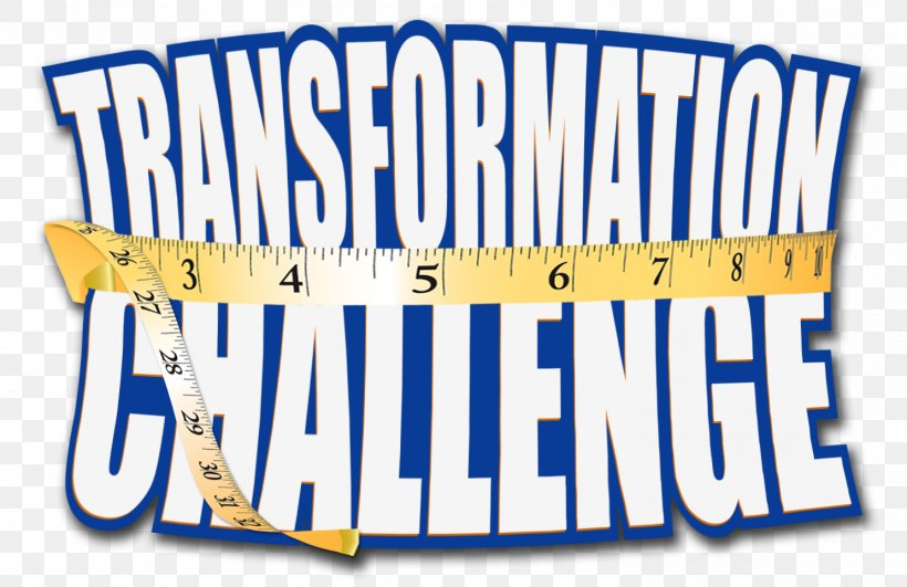 Fitness Centre Fitness Boot Camp Weight Loss 6 Week Transformation Challenge Exercise Png 1486x964px 6 Week
