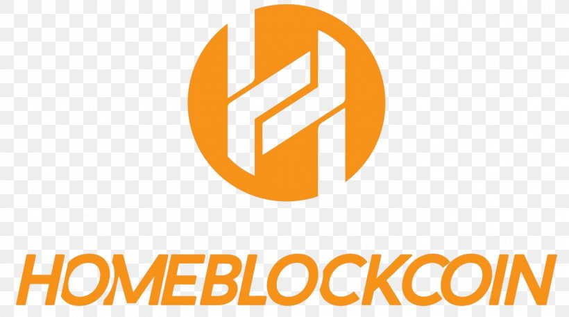 cryptocurrency bitcointalk