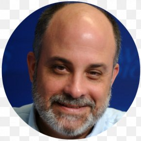 United States - The Mark Levin Show United States Talk Radio AM Broadcasting PNG