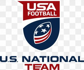 United States - United States National American Football Team United States Men's National Soccer Team NFL PNG