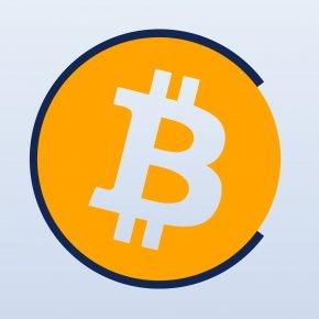Bitcoin - Credit Card Bitcoin Debit Card Payment Bank PNG